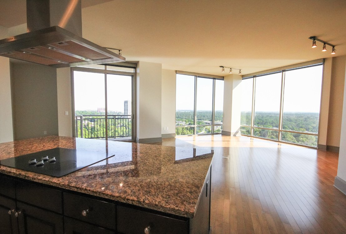 7 Riverway Houston Tx Welcome Home