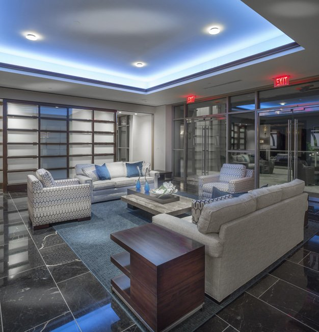 Apartments For Rent In Houston